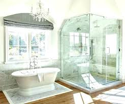 French country bathroom designs Modern French Country Bathroom Designs Ideas Style Pictures Small French Country Bathroom French Country Bathroom Lighting French Country Bathroom Design Morethan10club French Country Bathroom Design French Country Bathroom French