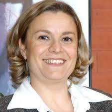 About Avelina Martin Calvo - Managing Worldwide Teams