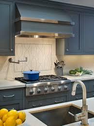 modern kitchen colors. Modern Kitchen Colors C