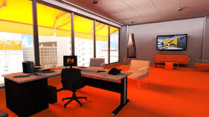 office wallpapers hd. Mirrors Edge Office Wallpaper Wallpapers Hd