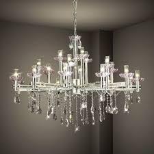 full size of lighting engaging crystal chandelier whole 7 chandeliers otbsiu wonderful pottery barn floor