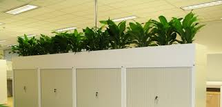 office planter. available office planter g