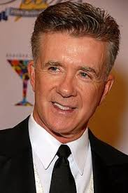 alan thicke robin thicke side by side. Simple Side Alan Thicke For Robin Side By W