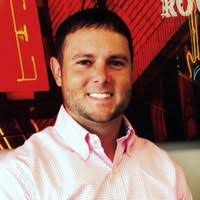 Adam Vogan - Release Train Engineer - Jackson | LinkedIn