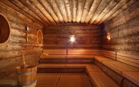 basement spa. Basement Spa. Modren Spa Sauna Unique Visiting The Don T For To Jump