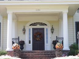 front entry doors with sidelights and transom. decoration fancy entry door with sidelights and transom between outdoor lighting sconce lantern closed to black front doors