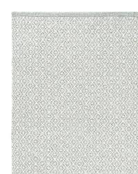 grey outdoor rug facet chenille ocean indoor outdoor rug grey outdoor rug australia