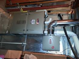 carrier furnace reviews. Modren Furnace Appealing New Install Then Whole House Home Goods In A Super  Efficient Carrier Furnace Inside Reviews D