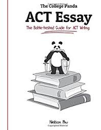 how to get a 12 out of 12 on the sat essay sat word sat essay examples 12