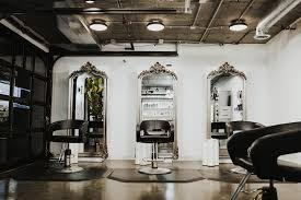 Sisu Salon On The Cutting Edge Downtown Lincoln Ne