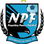 imagem de São Miguel de Taipu Paraíba n-19