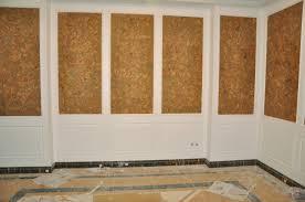 home design wall cork tiles luxury 28 cork wall tiles