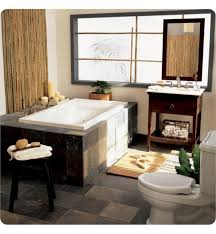 american standard 2422vc evolution 60 inch by 32 inch deep soak everclean whirlpool previous enlarge next