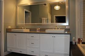 double vanity lighting. Model Gorgeous In Grey Double The Fun This Bath Vanity Is A Master Lighting T