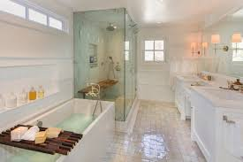 spa like bathrooms