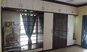 wardrobe designs for bedroom with dressing table. puja unitwardrobedressing table design ideas wardrobe designs for bedroom with dressing b