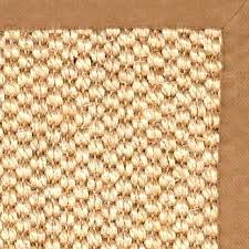 oriental rug cleaning austin tx rug cleaning area rugs area rug cleaning oriental rug cleaning oriental