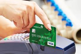 test credit card numbers with