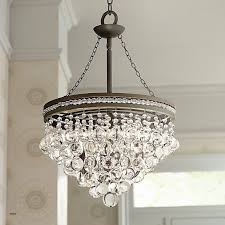 french chandeliers for antique white chandelier shabby chic shabby chic chandelier 847x847 jpg