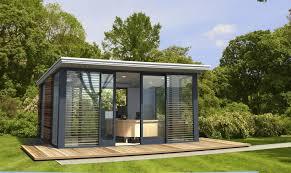Small Picture Wondrous Garden Office Interior Design Ideas Office Garden Design