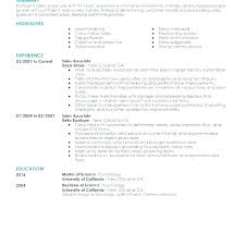 Sales Associate Job Description Resume Amazing 6421 Jewelry Store Jobs Resume Sales Associate Job Description Austin Tx