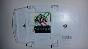 for thermostat t8411r wiring diagram data wiring diagram wiring diagram for honeywell thermostat t8411r save honeywell rth111 5 wire thermostat wiring diagram for thermostat t8411r wiring diagram