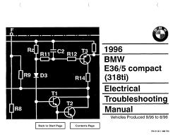 1997 bmw wiring diagram wiring diagram autovehicle 1997 bmw 318ti wiring1997 bmw wiring diagram 12