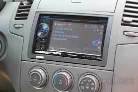 installing pioneer radio in 2006 nissan altima pal's blog 2006 Nissan Altima Stereo Wiring Diagram 2006 Nissan Altima Stereo Wiring Diagram #99 2006 nissan altima bose radio wiring diagram