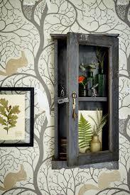The 25+ best Forest wallpaper ideas on Pinterest | Forest bedroom, Tree  bedroom and Bedroom wallpaper