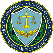Ftc Organizational Chart Federal Trade Commission Wikipedia
