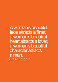 Quotes On Beautiful Face And Heart Best Of Beautiful Face Quote Quotes Design Ideas