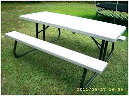 lifetime kids picnic table lifetime picnic table picnic table picnic table kids lifetime oval picnic table