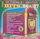 The Contemporary Christian Hits '86 & '87