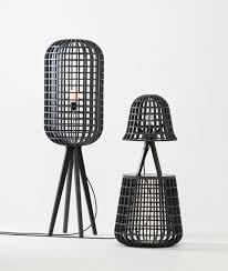 korean furniture design.  Design The  Throughout Korean Furniture Design E
