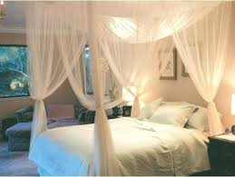 Bed Frame ~ Canopy Bed Curtain Canopy Bed Gold Yellow Curtains For ...