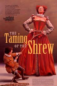 team essay question q mr dave s wiki the taming of the shrew katherina