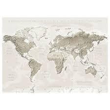 ikea bjorksta picture planet earth