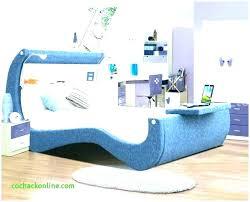modern teen bedroom furniture. Modern Teenage Bedroom Furniture Teen Extraordinary Bedrooms K