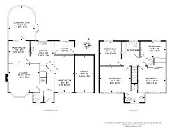floor plan online. Site Plan Drawing Online Magnificent Floor Plans Draw Good Looking Interior And .