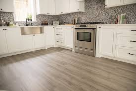 waterproof flooring stuart fl