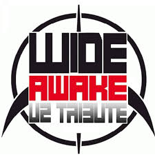 <b>Wide Awake U2</b> Tribute Band - Home | Facebook