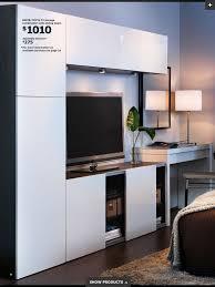 ikea wall units for living room wall units design ideas elect7 com