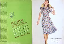 spring 1940 catalog no 180e circulation 6 834 712