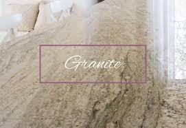 countertops at nonn39s in waukesha wi madison wi granite countertops viroqua wisconsin