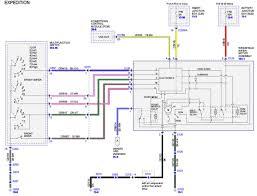 audi a3 bose wiring diagram wiring diagrams 2001 audi tt owners manual pdf at Complete Audi Tt Wiring Diagrams Download
