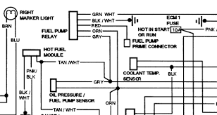 how many wires to door jam switch on 1987 v10 chevy truck fixya 1987 Chevy Truck Wiring Diagram 1987 Chevy Truck Wiring Diagram #69 1967 chevy truck wiring diagram