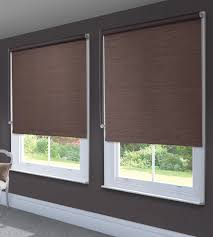 fabric roller blinds. Exellent Fabric Roller Darkout  Latest Blinds Fabrics And Flooring Designs Interior  Decoration At Marviinteriorscom And Fabric Blinds