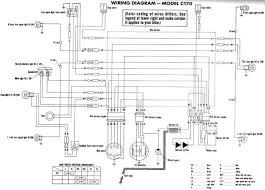 wiring diagram cbr600rr wiring diagram toolbox 06 honda cbr600rr wiring diagram 2006 headlight cbr 600 diagrams medium size of 2006 honda cbr