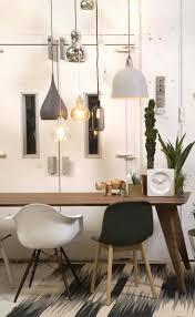 track lighting in living room. Track Lighting Living Room Awesome 32 Lovely Led Ideas For In