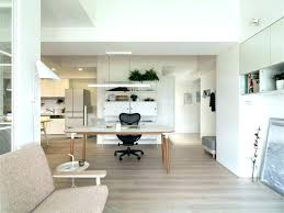 Awesome home office setup ideas rooms Furniture Office Setup Ideas Bedroom Home Office Bedroom Office Chair Large Size Of Apartment Office Setup Ideas Office Setup Ideas Bedrooms Arcticshippinginfo Office Setup Ideas Office Interior Office Awesome Home Office Setup